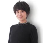 黒田知永子のショートヘアを美容師が解説してみた