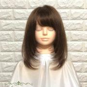 有村架純さんの髪型の作り方を美容師が解説
