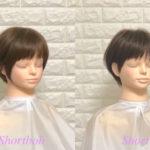 本田翼さんの髪型と似合わせについて美容師が徹底解説