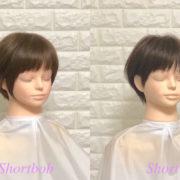 本田翼の髪型と似合わせについて美容師が徹底解説